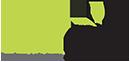 Dentalgrupa Logo