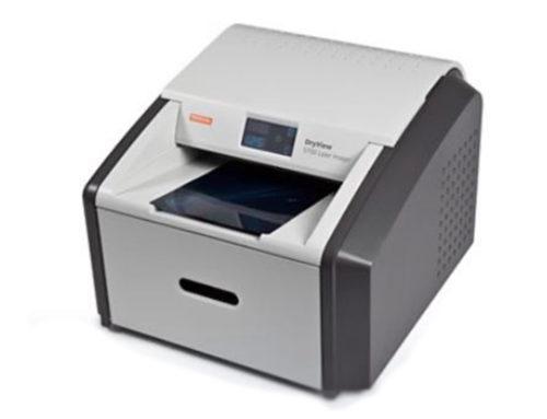 laserski printer Caresteram Dryview 5700 Laser Imager star 3 godine u odličnom stanju
