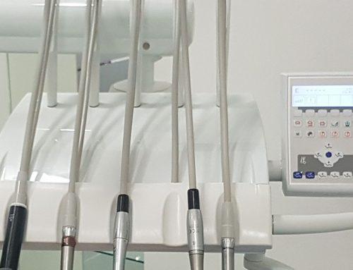 KAVO dentalne jedinice E50, god.proizvodnje 2011. i 2013.