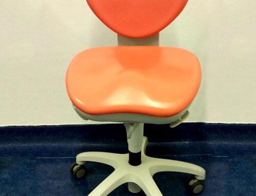 Terapeutska stolica KaVo Physio